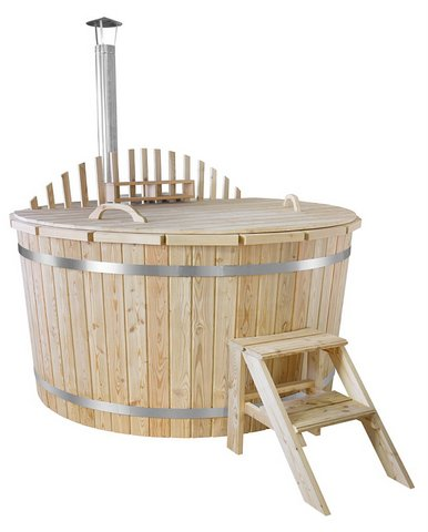 chalets de loisirs en bois. Black Bedroom Furniture Sets. Home Design Ideas