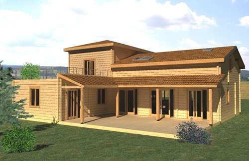 formation construction maison bois 28 images formation 233 co construction 5 004 photo de  # Formation Construction Bois